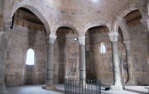 Pasqua e Pasquetta: monumenti aperti per i turisti e per chi rimane in città