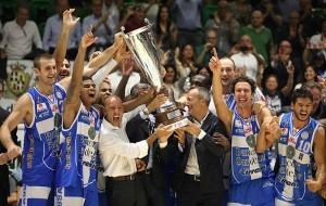 Terzo Tempo: speciale Beko Supercoppa (video)