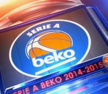 Serie A: 17^ giornata, risultati e classifica