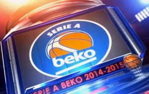 Serie A: 2^ giornata, risultati e classifica