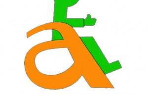 AccordiAbili apre uno sportello di informazione e consulenza sulla disabilità
