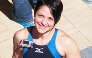 Diabete: presentato a Mesagne il libro biografico di Monica Priore