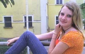 """Condanna omicidio Sarah Scazzi, avv. Borgogno su Radio 24: """"Processo falsato dal clamore mediatico"""""""