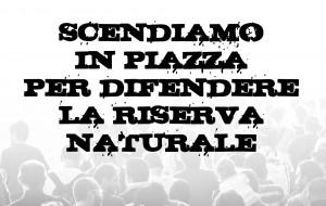 Save Torre Guaceto: verso la manifestazione di sabato 29 novembre