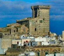 La Torre del Castello Ducale è definitivamente proprietà di Ceglie M.ca