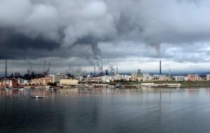Crisi Ilva: l'Unione di Brindisi dei Giuristi Cattolici Italiani chiede interventi urgenti a tutela di ambiente e lavoro