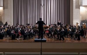 Grande successo al Nuovo Teatro Verdi per il tradizionale concerto per il nuovo anno