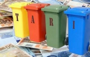 Francavilla Fontana: Approvata la tariffa TARI per il 2019