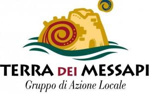 GAL Terra dei Messapi: prorogati bandi artigianato e start up