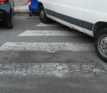 Traffico e commercio abusivo: grande impegno della Polizia Municipale