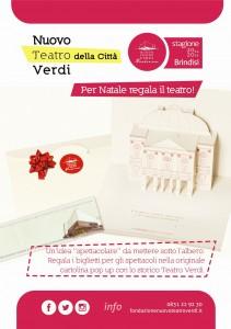 idea_regalo_NTV