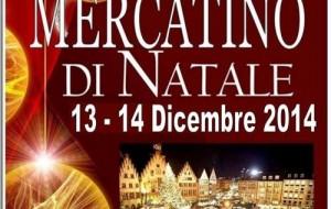 Oria: sabato e domenica il mercatino di Natale dell'Oratorio San Francesco
