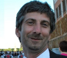 Confersercenti: Roberto Quarta delegato speciale per la Federazione Pubblici Esercizi