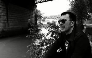 Radiazioni Video Cult 23: I Congiurati – Ancora in pista