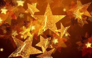 A quando un Natale in controtendenza? Di Guido Giampietro
