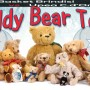 Teddy Bears Toss: domani lancia un pelouche nel PalaPentassuglia