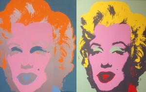 La mostra di Andy Warhol resta a Brindisi fino al 28 Febbraio