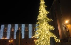 Brindisi: i beni monumentali aperti per ferie