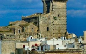 Il Castello, bene comune da salvaguardare e valorizzare: convegno a Ceglie con il Presidente Emiliano