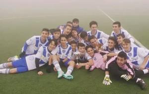 """Le giovanili del Brindisi al primo """"Torneo dell'Epifania"""""""