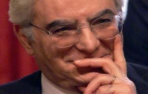 Sergio Mattarella è il nuovo Presidente della Repubblica: le reazioni dei grandi elettori brindisini