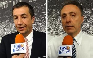 Terzo Tempo web: il video di Milano-Brindisi