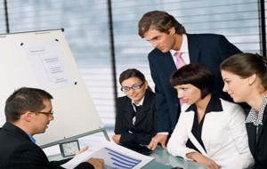 Avviso pubblico di selezione per il conferimento di incarico di tutor esperto esterno