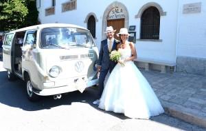 Voucher di 1500 euro per i matrimoni organizzati in Puglia: apre lo sportello di Confartigianato Brindisi