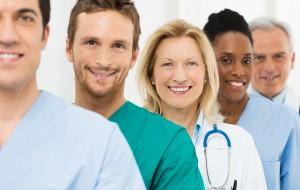 La Asl annulla i concorsi per medici ed infermieri in attesa del piano operativo regionale
