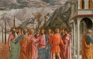 """Da lunedì """"Masaccio, Beato Angelico e Piero della Francesca"""" a Palazzo Nervegna"""