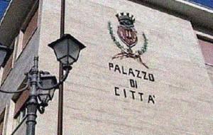 Gli auguri di buon lavoro del Commissario Giuffrè e del Prefetto Valenti ai dipendenti dell'Ufficio elettorale del Comune di Brindisi