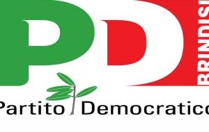 """PD Brindisi: """"bando regionale rigenerazione urbana, la Carluccio riferisca ai capigruppo"""""""