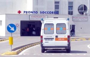 """Pronto Soccorso Osp. """"Perrino"""", Mariano e Gelli (PD) scrivono al Ministero della Salute per segnalare criticità dopo il tragico evento del 14 Luglio"""