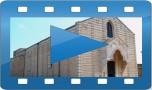 Viaggio tra le bellezze di Brindisi in 5 puntate: 4) le Chiese