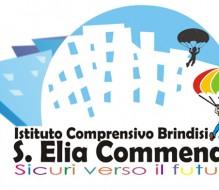 Natale 2017: Una via per la pace all'IC Sant'Elia-Commenda