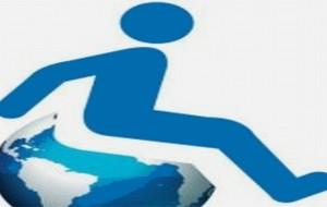 Contributi e servizi per i disabili di Fasano, Ostuni e Cisternino: ecco a chi rivolgersi