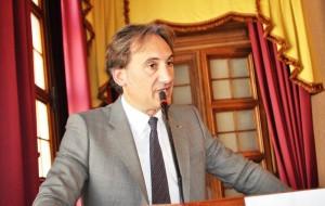 Il Bibliopride 2019 a San Vito Dei Normanni
