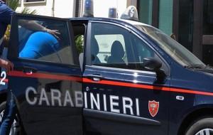 Furti in abitazione: la sensibilizzazione del Comune di Ceglie in collaborazione con l'Arma dei Carabinieri
