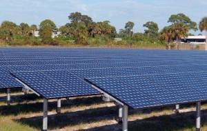 Convocato in Provincia un incontro sulle problematiche del fotovoltaico
