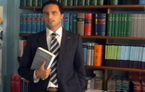 """ConfConsumatori: """"Cartelle esattoriali e crediti prescritti: chi la dura la vince!"""""""