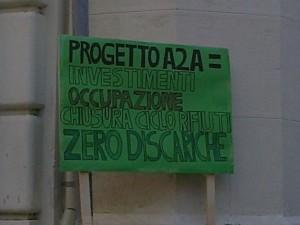 sit in edipower provincia (9)