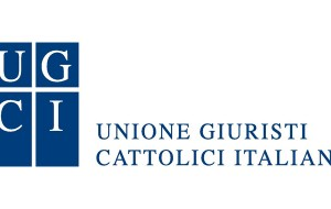 Costituita l'Unione Giuristi Cattolici Italiani della Diocesi di Oria