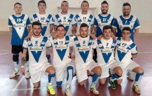 Messapia Brindisi: la via dei play-off passa da Carovigno