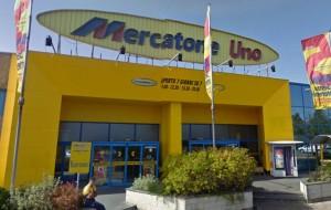Fallisce Mercatone Uno: preoccupazione per i 34 lavoratori del punto vendita di Francavilla