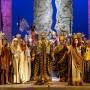 Il Nabucco al Verdi di Brindisi: un messaggio moderno e senza tempo