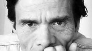 Io so… Prove di democrazia: gli scritti di Pasolini al Teatro Italia di Francavilla