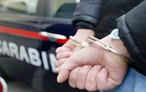Arresti di Sindaci e funzionari comunali: tutte le accuse. C'è anche il favoreggiamento della prostituzione