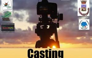 San Francesco di Paola: l'11 aprile i casting per il film