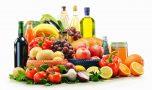 Il tuo cibo sia la tua medicina ma (come) una medicina sia il (tuo) cibo. Di Rocco Palmisano