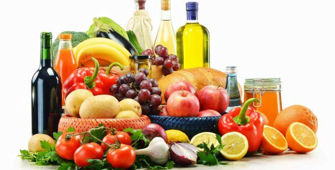 Dalla Asl di Brindisi una rubrica sul tema della sicurezza alimentare a tutela dei consumatori